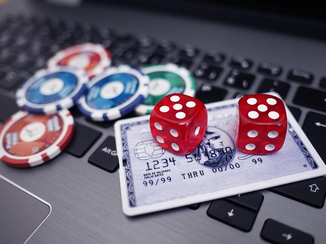 How Do Casinos Prevent the Gaming Addiction of Players?